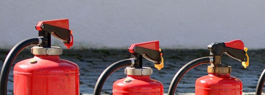 carga y recarga de extintores norte de bogota